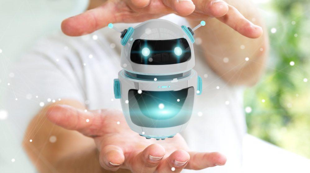 Программы автоматизации на Авито
